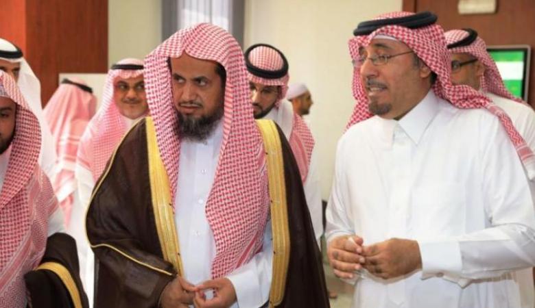 قرار عاجل من النائب العام السعودي بتجريم ظاهرة ذات تبعات خطيرة