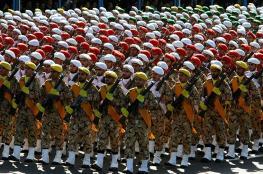 الحرس الثوري الايراني يتكبد خسائر فادحة في سوريا