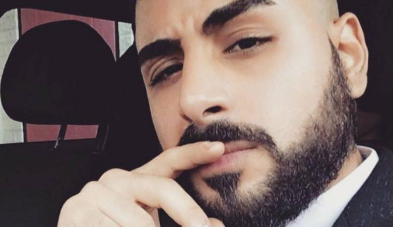 مقتل شاب فلسطيني طعنا ً في السويد