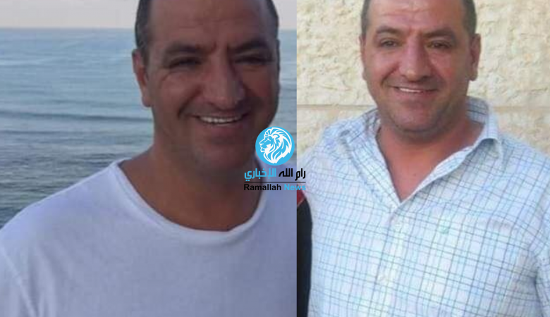 مقتل مواطن في شجار بمدينة البيرة