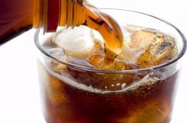 دراسة صامة حول علاقة المشروبات الغازية بمرض السرطان