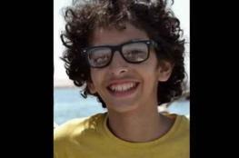 البحث عن مصري يستخدم مسدسا كاتما للصوت ويقنص المارة