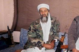 ايران تكذب أميركا حول علاقتها بأسامة بن لادن