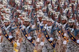 ايران تهدد اميركا : قريبون جداً من مواجهة شاملة مع العدو