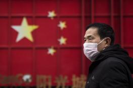 900% ..ارتفاع خطاب الكراهية ضد الشعب الصيني
