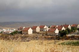 """الاحتلال يصادق على بناء """" 400 """" وحدة استيطانية جديدة في القدس"""