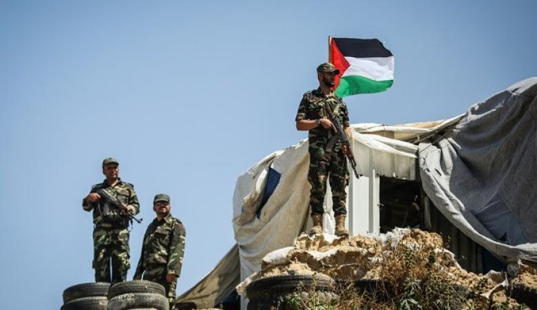 تهدئة جديدة بين فصائل المقاومة واسرائيل بوساطة مصرية
