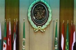 القاهرة: بدء أعمال الدورة الـ11 لمجلس وزراء المياه العرب برئاسة فلسطين