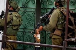 """الامم المتحدة :"""" اسرائيل والسعودية يقتلون الأطفال """""""