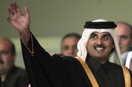 وزير الدفاع القطري يكشف عن محاولة لغزو بلاده والإطاحة بالأمير