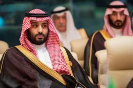 """الامم المتحدة : محمد بن سلمان متهم رئيسي في قضية """"خاشقجي """""""