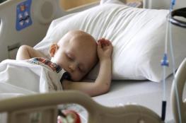 وزير الصحة يكشف سبب تأخر إرسال أدوية السرطان الى غزة