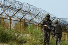 توتر كبير بين الكوريتين عقب إطلاق صواريخ باليستية