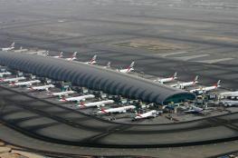 """طائرة إماراتية تهبط في """"تل أبيب"""" 3 مرات اسبوعيا"""