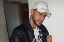 استشهاد شاب وجرح آخر بنيران الاحتلال في مخيم شعفاط