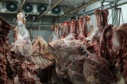 الصين ومصر تستأنفان استيراد اللحوم البرازيلية