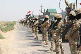 رئيس وزراء العراق : اعلان تحرير الموصل خلال أيام قليلة