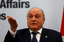 وزير المالية يطالب الدول العربية  بالاسراع بتنفيذ التزاماتهم