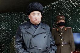 مصدر استخباراتي يدحض كل الشائعات حول صحة الزعيم الكوري