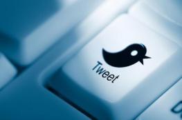 من صاحب التغريدة التي نالت أكثر الإعجابات بالتاريخ؟