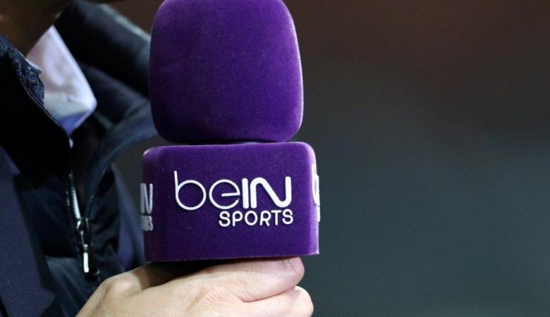 """""""بي إن سبورت"""" تعلن أنها ستبث 22 مباراة من كأس العالم على القنوات المفتوحة"""