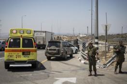 هآرتس : موجة جديدة من العمليات الفلسطينية بدأت