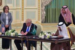 هذه هي الأسلحة التي اشترتها السعودية بالمليارات من أمريكا