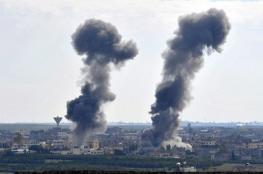 تسع سنوات على العدوان الدموي على قطاع غزة