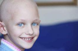 عقاران جديدان يتيحان عمرا أطول لمرضى السرطان