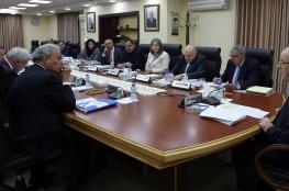أبرز قرارات اجتماع مجلس الوزراء الاسبوعي