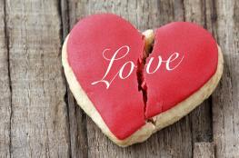 دراسة تؤكد : لا تتزوجوا اليوم لانه سينتهي بالطلاق الحتمي