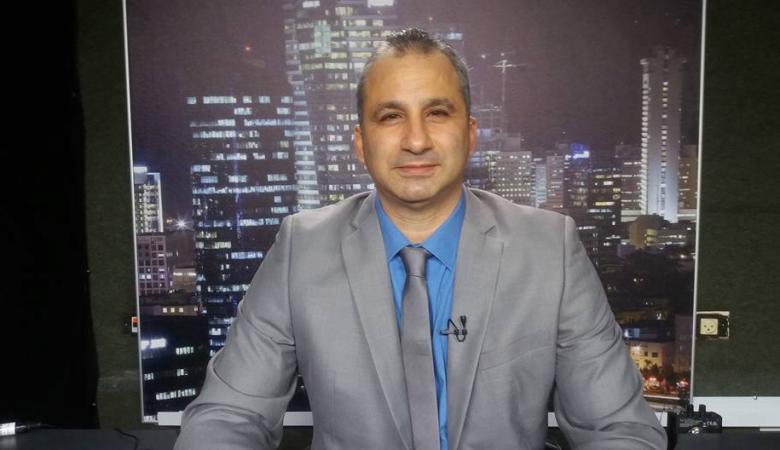 ناشط الكويتي عن كوهين : ينشر الفتن بين شعوب الدول العربية