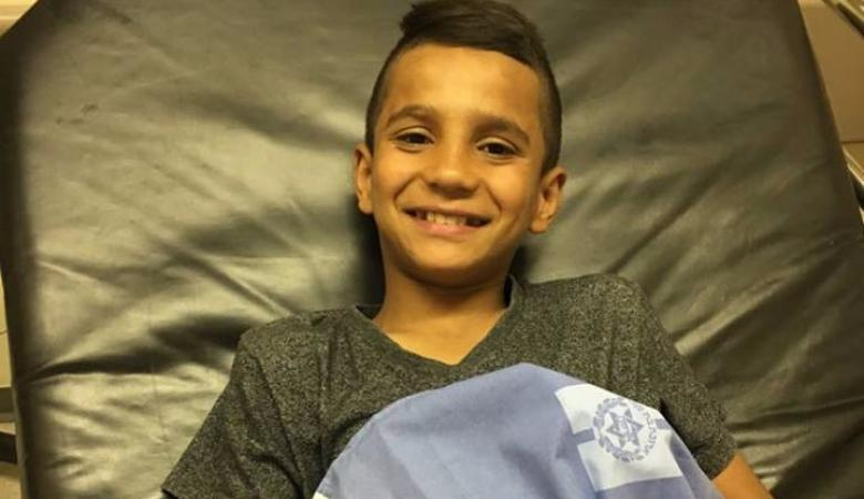 تفاصيل حادثة دهس  الاطفال الأربعة من قبل مستوطن في بلدة سلوان