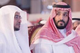 """داعية سعودي يشبه قتلة """"خاشقجي """" بما فعله خالد بن الوليد في حروب الردة"""