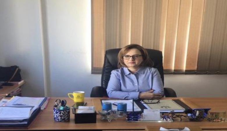 الصحة : 40 الف مواطن تلقوا العلاج في عيادات الاسنان الحكومية