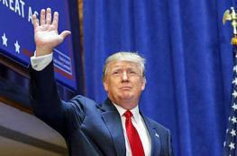 الخارجية تدعو ترامب للتدخل الفوري والعاجل