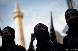 غالبية الشبان العرب يرفضون التطرف والتنظيمات الجهادية