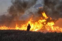 كوخافي يتعهد بالتصدي للهجمات القادمة من قطاع غزة