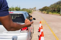 وزارة النقل والمواصلات تنفي ارتفاع أسعار دروس تعليم السياقة
