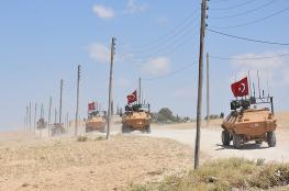 اصابات في انفجار سيارة مفخخة بمدينة سورية تسيطر عليها تركيا