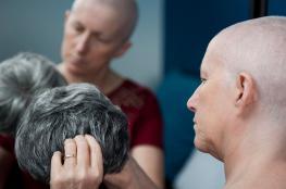 ضحايا السرطان ..ارقام مفزعة في عام 2018