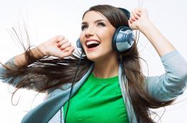 أحذر ..الاستماع الى الموسيقى  يؤدي الى الاكتئاب