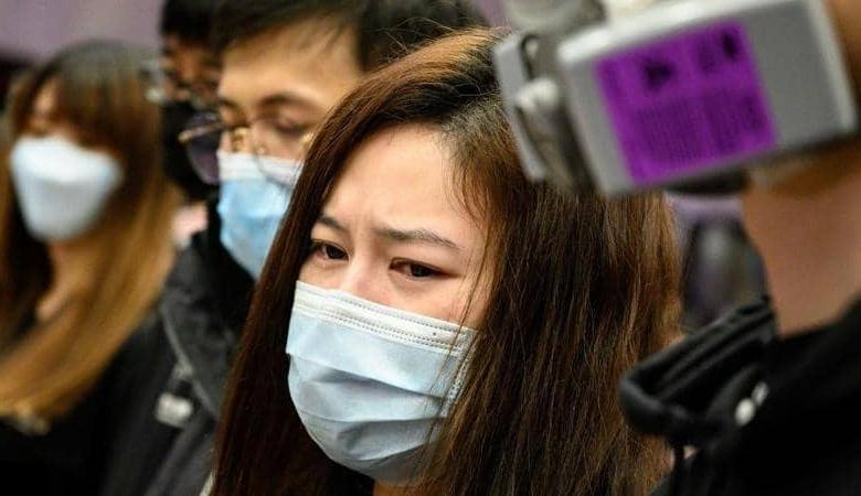"""الصين تحذّر من السفر لأميركا بسبب """"المعاملة غير العادلة"""" في إجراءات مكافحة """"كورونا"""""""