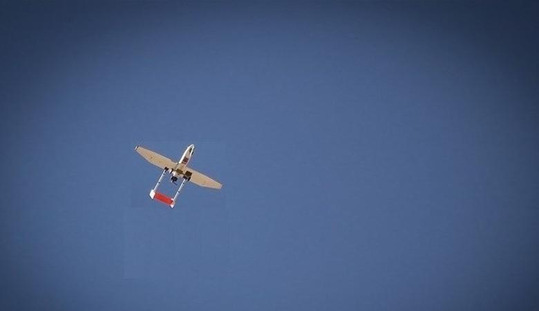 الحوثيون يعلنون اسقاط طائرة سعودية جنوب غرب المملكة