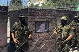 منظمة دولية : على حماس الافصاح عن محتجزيين اسرائيلين في غزة