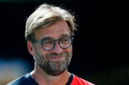 كلوب سيرفض أي مبلغ يقترحه برشلونة بشأن كوتينيو