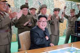 كيم جونغ أون يعين قائدا جديدا لجيش كوريا الشمالية