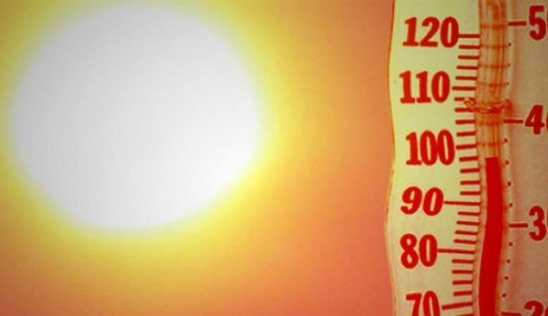 حالة الطقس: أجواء شديدة الحرارة وتحذيرات من التعرض لأشعة الشمس