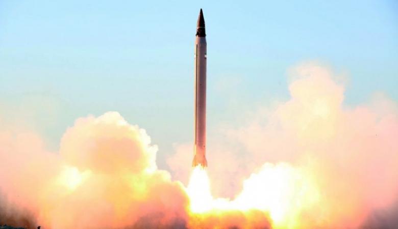 ايران تصعد وترد على العقوبات الامريكية