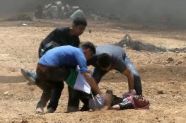 الحكومة الفلسطينية تطالب العالم بتدخل فوري لوقف المذبحة الاسرائيلية بغزة